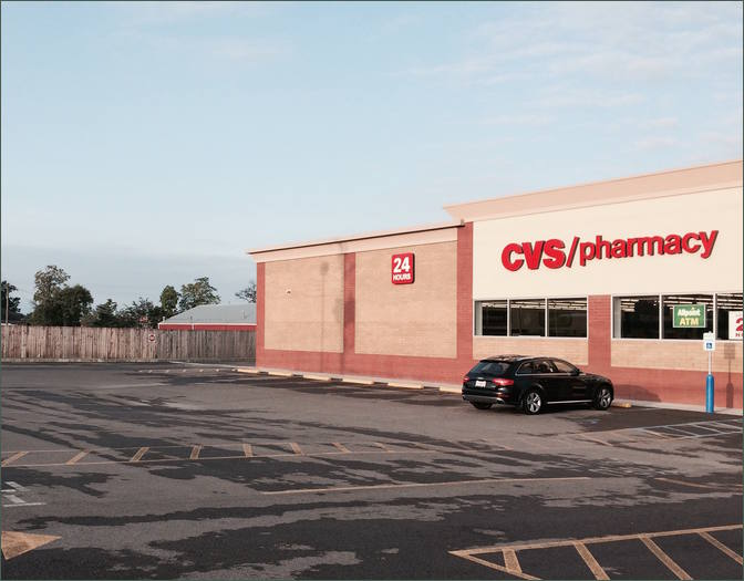 CVS-Shelbyville